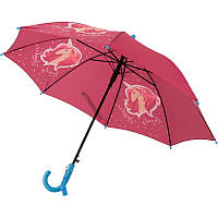 Зонтик детский Kite Kids  k19-2001-2