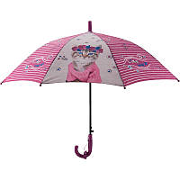 Зонтик детский Kite Kids  r19-2001