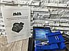 ✔️ Точильный станок ножей и сверл AL-FA / 150 Вт, 6700 об/мин, фото 2