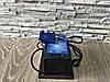 ✔️ Точильный станок ножей и сверл AL-FA / 150 Вт, 6700 об/мин, фото 4