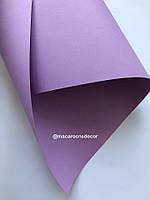 Цветной картон и бумага для творчества, картон дизайнерский производитель Польша, 50*70 см