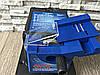 ✔️ Точильный станок ножей и сверл AL-FA (  150 Вт, 6700 об/мин ), фото 2