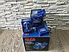 ✔️ Точильный станок ножей и сверл AL-FA (  150 Вт, 6700 об/мин ), фото 3