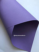 Цветной картон и бумага для творчества, картон дизайнерский производитель Польша,50*70 см