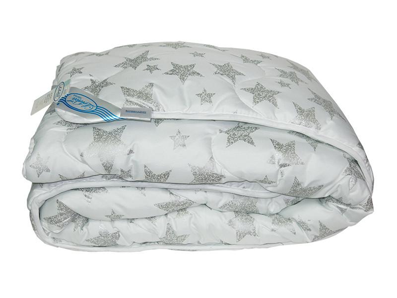 Одеяло «Био пух» Премиум 140х205