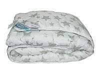 Одеяло «Био пух» Премиум 140х205, фото 1
