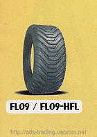 Шина 500/60-22.5     12PR TVS FL09/ FL09-HFL TL