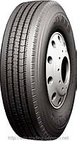 315/80 R22.5  Cooper&Chengshan CST-118