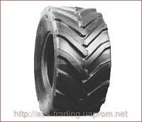 Шина 31x15.50-15  12PR Advance  I-3D TL