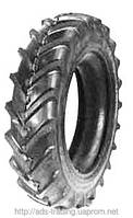 Шина 15.5-38(400-965) Ф-2АД, 8 нс