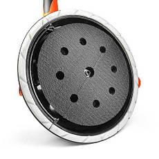 Машина шлифовальная для стен WerkFix DWS-850 WF, фото 3