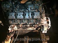 Двигатель КамАЗ 740.31 Евро 2 б/у