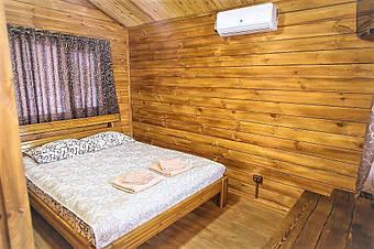 Если Вы ищете, где купить деревянную мебель из массива древесины под заказ, наш дизайнер разработает для Вас интересующий Вас проект на мебель деревянную для дачи, сада, кафе, ресторана, бара. загородного дома, базы отдыха