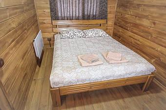 Мебель антивандальная, 3-х слойное лако-красочное покрытие для использования с большими нагрузками на открытых и закрытых площадках.
