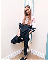 АКЦИЯ! Женский спортивный костюм Zara