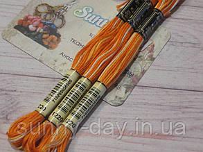 Мулине Anchor, цвет 1220
