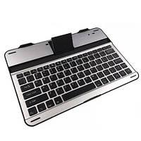 Чехол клавиатура для планшета 10 дюймов блютуз (bluetooth)