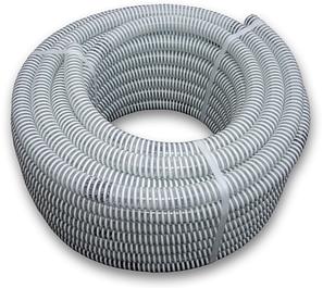Спиральные Вакуумно-Напорные