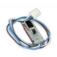 Термистор средний Ricoh Aficio MP 6002/ MP 7502/ MP 9002 (450К)