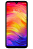 "Xiaomi Redmi Note 7 Black 4/128 Gb, 6.3"", Snapdragon 660, 3G, 4G (Global), фото 2"