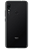 "Xiaomi Redmi Note 7 Black 4/128 Gb, 6.3"", Snapdragon 660, 3G, 4G (Global), фото 3"