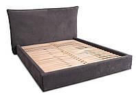 Кровать Шик-Галичина Даллас без матраса, фото 1