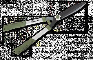 Ножницы для кустов