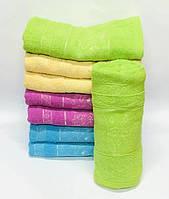 Банные полотенца Морская звезда, фото 1