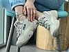 Жіночі кросівки Fila Concours Low 96 Beige, фото 6