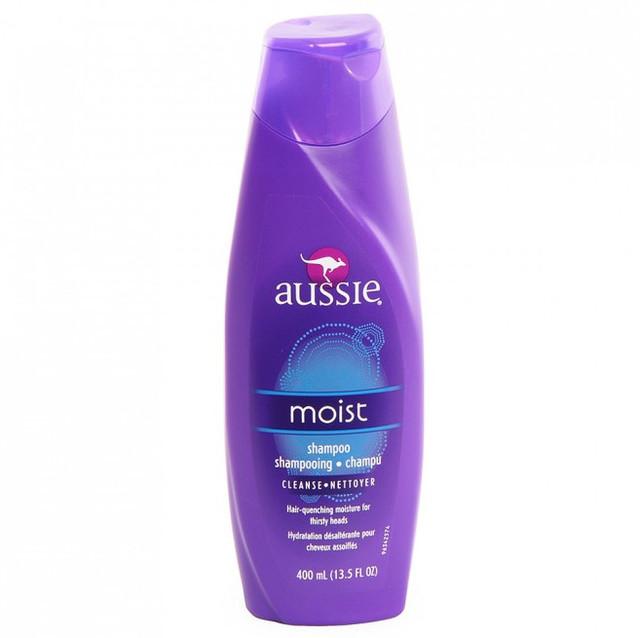Шампунь для волос AUSSIE Moist Shampoo