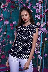 Блуза жа047