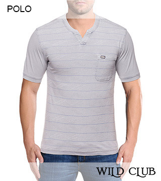 Рубашки - поло Wild Club 87021