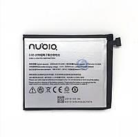 Аккумулятор Li3827T44P6h726040/CS-ZTN529SL для мобильного телефона ZTE Nubia Z11 Mini