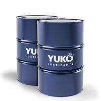 Минеральное моторное масло YUKO SUPER DIESEL 15W-40 (API CF-4/SG) 200л