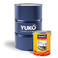 Масло гидравлическое YUKO HYDROL HM 46 20л