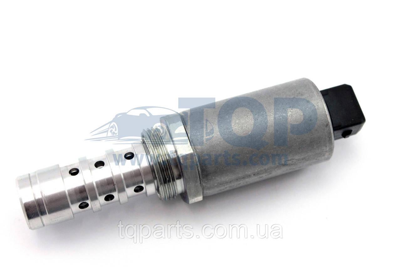 Клапан фаз ГРМ, Клапан VVTI, клапан электромагнитный BMW 11367501775