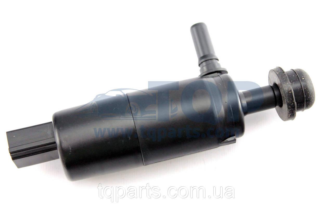 Мотор омывателя фар, Насос омывателя фар VAG 8K0955681
