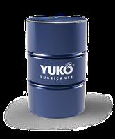 Смазка специальная YUKO Униол 2М1 (NLGI 1) 17,5кг