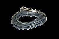 Выключатель бесконтактный ВБИ-М12-60-1113-3