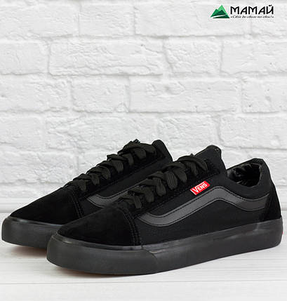 1ecf1f17e2c8 Кеды Vans Old Skool - Тренд 2019р! 36-45р реплика