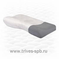 Подушка ортопедическая  Тривес ТОП-219