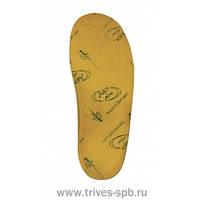 Детские ортопедические стельки ТРИВЕС СТ-167