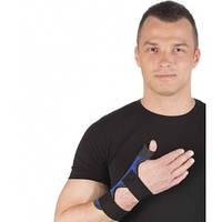 Бандаж для фиксации большого пальца руки  Тривес Т-8305