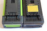 Аккумуляторный бесщеточный триммер,электрокоса, Poulan pro 40V PPB40T, Husqvarna, аналог Greenworks GD40BC, фото 10