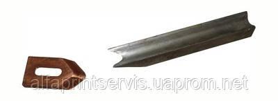 Сменный нож для CJ-60, радиус 10мм
