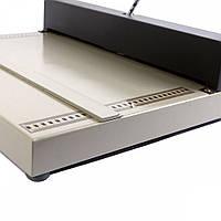 Биговальный станок для бумаги HC-460