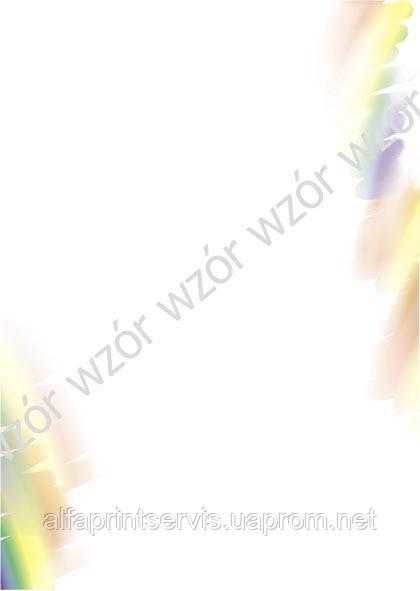 Дизайнерский картон, 100 гр/м2, уп/50 Pryzmat