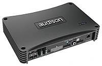 Підсилювач Audison Prima AP F8.9 Bit