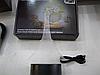 Сенсорная лампа RV5 3D
