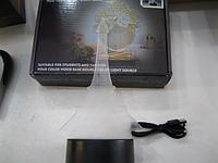 Сенсорная лампа RV5 3D, фото 1